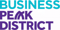 BPD logo
